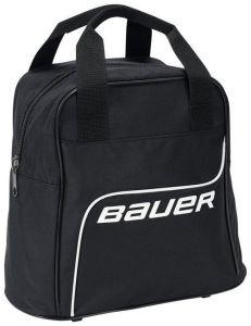 Bauer PUCK Ice Hockey Bag