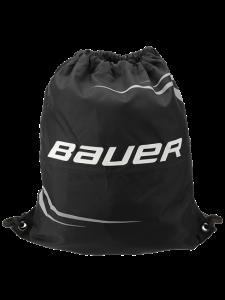 Bauer SACKPACK Krepšys