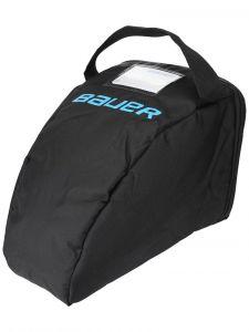 Bauer PADDED GOAL MASK BAG Senior Goal Mask bag