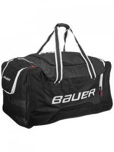 Bauer 950 CARRY Ice Hockey Bag