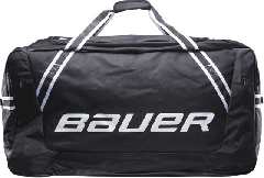 Bauer 850 CARRY Ice Hockey Bag