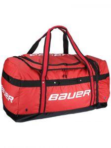 Bauer S17 VAPOR PRO CARRY Ice Hockey Bag