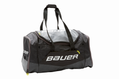Bauer S19 ELITE CARRY Junior Ice Hockey Bag