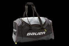 Bauer S19 ELITE CARRY Senior Krepšys