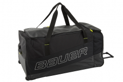 Bauer S21 PREMIUM WHEELED Senior Krepšys su ratukais