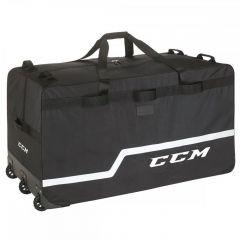 CCM PRO GOALIE Wheel 44 Vartininko krepšys