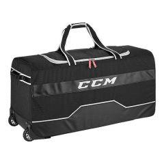 CCM 370 Wheel 37 Ice Hockey Bag