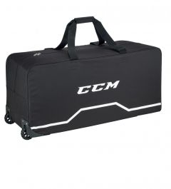 CCM 320 Wheel 38 Ice Hockey Bag