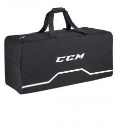 CCM 310 Carry 38 Ice Hockey Bag