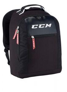 CCM Team BackPack 18 Krepšys