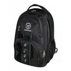 Warrior Covert S5 Backpack Krepšys