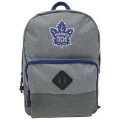 Berio Backpacs NHL Toronto Krepšys