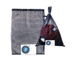 Blue Sports Deluxe Large Laundry Krepšys