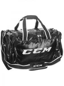CCM PRO SPORT 24 Ice Hockey Bag