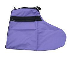 AR Sports Saddle Large Skate Bag