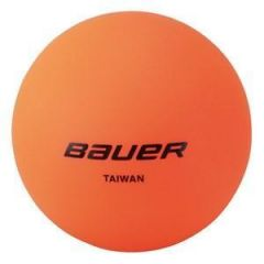 Bauer No Bounce Kamuolys