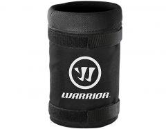 Warrior Goal Bottle Holder Bottle Holder