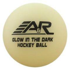 AR Sports GLOW IN THE DARK Kamuolys