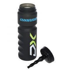 Warrior Alpha DX 0.75L Bottle