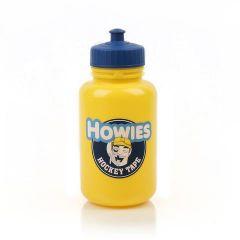 HOWIES Water Bottle 1L Bottle