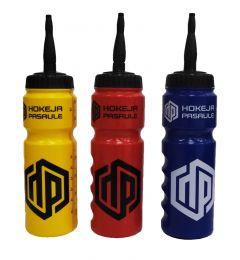Bottle Hokeja Pasaule Gripper 0.75L