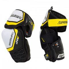 Bauer Supreme S19 2S PRO Senior Ice Hockey Elbow Pads