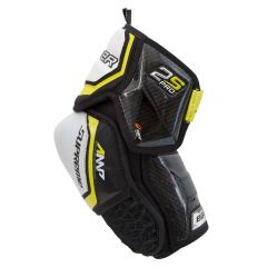 Bauer Supreme S19 2S PRO Youth Ice Hockey Elbow Pads