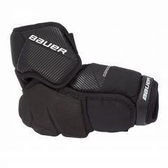 Bauer S20 PRO SERIES Senior Ice Hockey Elbow Pads