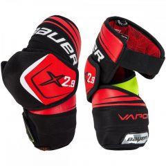 Bauer S20 Vapor X2.9 Senior Ice Hockey Elbow Pads