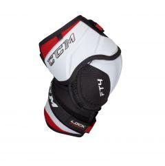 CCM JetSpeed FT4 Junior Ice Hockey Elbow Pads