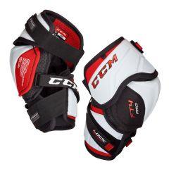 CCM JetSpeed FT4 PRO Junior Ice Hockey Elbow Pads