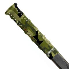 RocketGrip Senior New Наконечник для клюшки