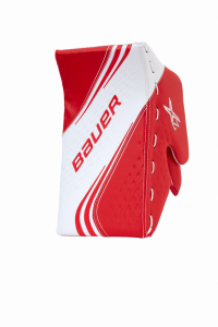 Bauer Vapor S19 2X Senior Hockey Goalie Blocker