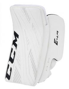 CCM Extreme Flex E4.9 Senior Hockey Goalie Blocker