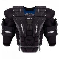 Bauer S20 GSX Junior Vartininko krūtinės apsauga