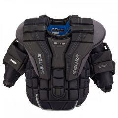 Bauer S20 ELITE Intermediate Vartininko krūtinės apsauga