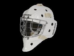 Bauer S20 930 Senior Goalie Mask