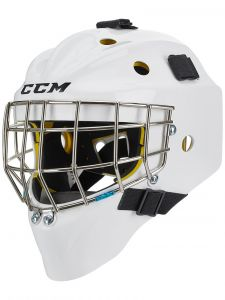 CCM GF AXIS 1.5 Youth Goal Mask