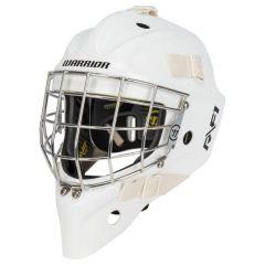 Warrior Ritual F1 Pro Senior Goalie Mask