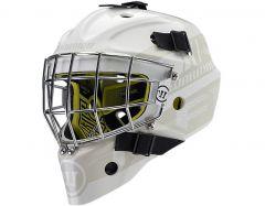 Warrior Ritual F1 Youth Goalie Mask