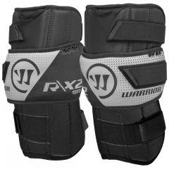 Warrior Ritual X2 Senior Goalie Knee Protectors