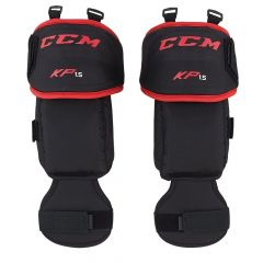 CCM KP 1.5 Youth Goal Knee Pads