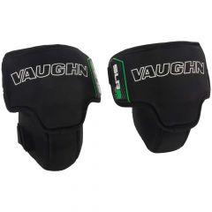 Vaughn VKP SLR2 Intermediate Goalie Knee Protectors