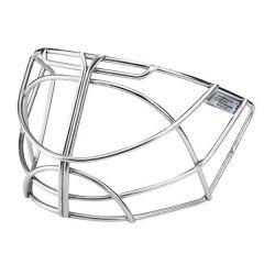 Bauer S18 RP NME NC HYBRID CAGE Senior Вратарская маска