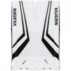 Vaughn VPG PRO VENTUS SLR2 Carbon Senior Vartininko kojų apsaugos