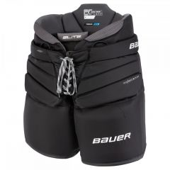 Bauer S20 ELITE Intermediate Hockey Goalie Pants