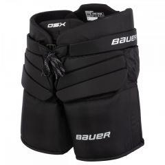 Bauer S20 GSX Junior Hockey Goalie Pants