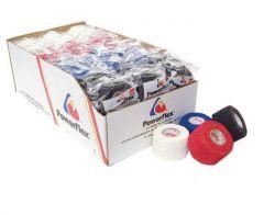Blue Sports Powerflex 38mm x 4.57m Grip Tape