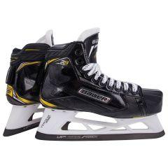 Bauer Supreme S18 2S PRO Junior Goalie Skates