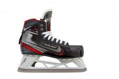 Bauer Vapor S19 X2.7 Youth Goalie Skates